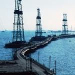 Нефть и экономический кризис