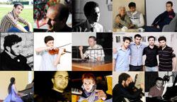 Против авторитаризма выступили молодые композиторы Армении