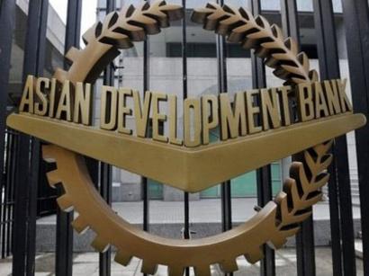 Потребности на энергоресурсы и темп роста ВВП в Азербайджане