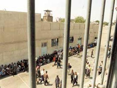 28 человек пострадали от взрыва ручной гранаты в иранском городе