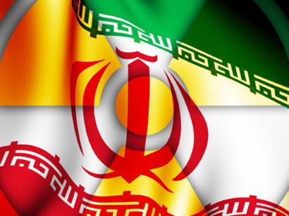 Продление переговоров Ирана с