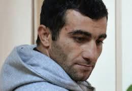 Орхан Зейналов: убийство Щербакова – это «необходимая самооборона»