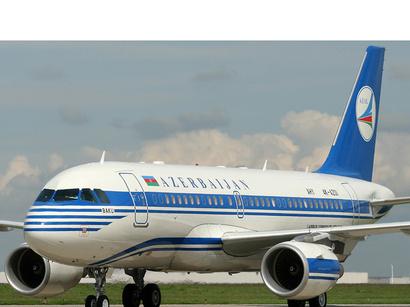 Азербайджан утвердил правила отбора персонала для Службы авиационной безопасности