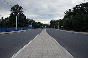 Беспокойство Минтранса Азербайджана строительством новых объектов вдоль магистралей