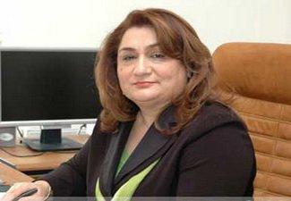 Защита прав детей – основополагающее направление политики Азербайджана