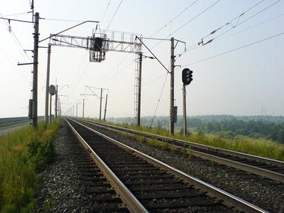 Туркменистаном и Узбекистаном рассмотрен проект транспортного коридора, проходящего через Иран
