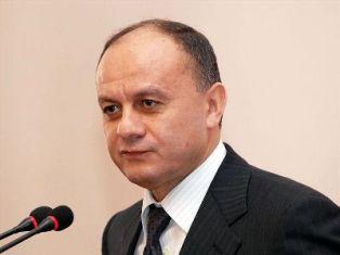 Армения – гарант безопасности Нагорного Карабаха