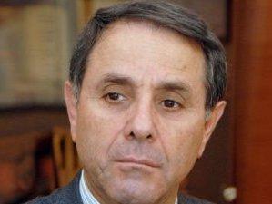 В Баку приняли решение не укреплять отношения с Евросоюзом