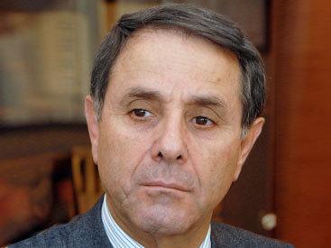 Азербайджан не желает вступать в ассоциативное членство Евросоюза