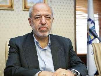 Министр энергетики Армении уверен, что между Ираном и Арменией нет абсолюно никаких политических проблем