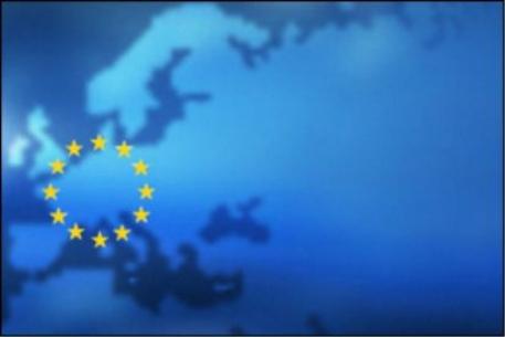 Евросоюз подкорректировал условия для дальнейшего вступления стран «Восточного партнерства»