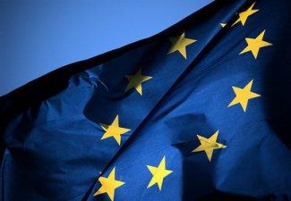 Соглашение между Азербайджаном и Евросоюзом указывает на то, что страна намерена развивать сотрудничество