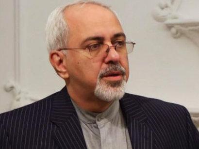 Объединенные Арабские Эмираты и Иран планируют начать новый этап двусторонних отношений