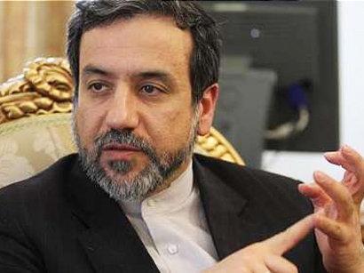 Эксперты «шестерки» и Тегерана встретятся на этой неделе