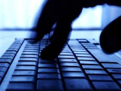 90% кибератак в Азербайджане направлены из-за рубежа
