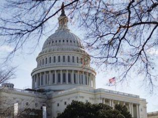 Конгресс США отметят годовщину независимости Карабаха