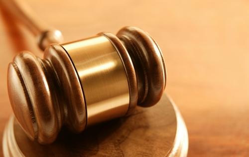 Арест обвиняемого в убийстве в Бирюлево продлится до апреля