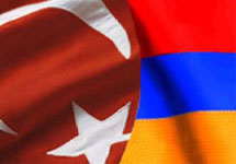 Глава Министерства иностранных дел Турции заявил о том, что было уделено слишком много внимания для нормализации отношений с Арменией