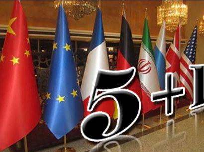 Ядерные переговоры Ирана в Вене прошли позитивно