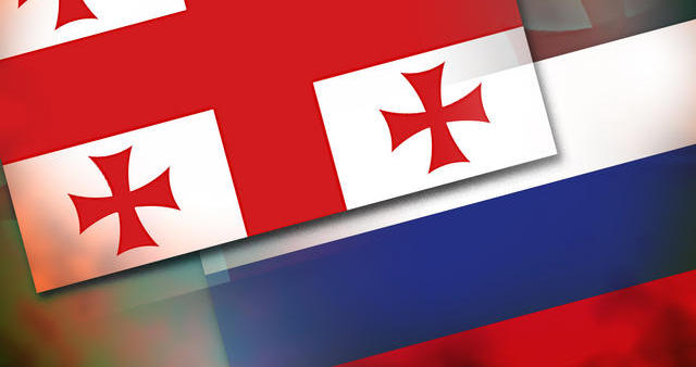 Будущий год будет отмечен для Грузии и России началом обсуждения вопросов развития торговли