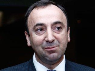 Министр юстиции Армении предпочел не комментировать пенсионные реформы