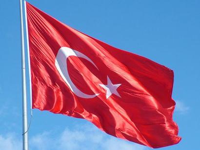 Турецкие ВС не вмешиваются в политические события последних дней в стране