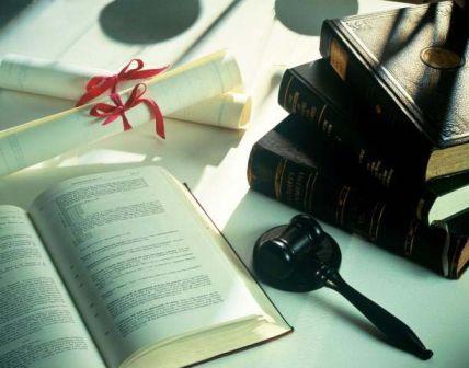 derechos-legales4