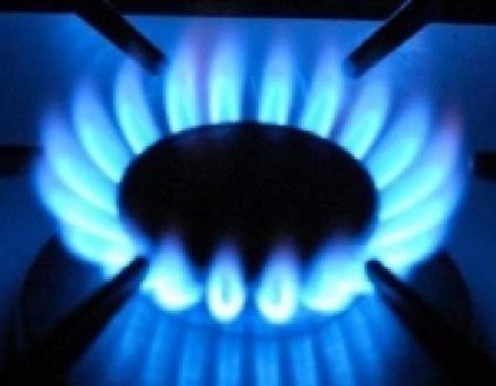 Армения отдала «Газпрому» контроль