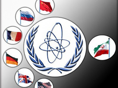 Третий раунд переговоров между Ираном и «шестеркой