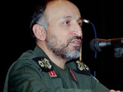 Иран окажет помощь Ираку в борьбе с «Аль-Каидой»