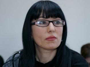 Секретарь партии «Процветающая Армения» прокомментировала итоги ушедшего года