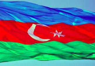 В результате климатических изменений температура воздуха в Азербайджане поысилась
