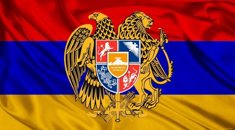 Визит главы МИД Армении в Панаму