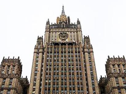 До «Женевы-2» Россия планирует провести ряд встреч с сирийскими сторонами.