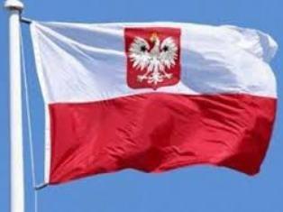 В Армении, в польском посольстве, было решено предоставить гражданам Армянской Республики возможность работать без разрешения несколько месяцев