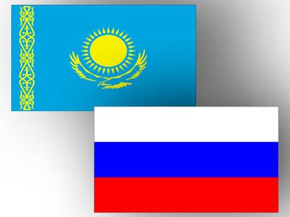 Российская Федерация и Казахстан на пороге совместного военно – технического сотрудничества