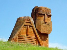 Азербайджан делает все для того, чтобы нарушить по Карабаху существующее положение дел