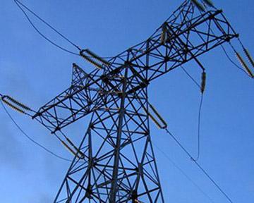 Азербайджанский ОАО «Азерэнержи» в Баку продолжает работы по строительству энергетической безопасности