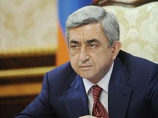 Вступая в Таможенный союз, Армения не прекращает своих отношений с ЕС