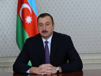 Добровольцы из Турции и Азербайджана в случае войны готовы воевать против Армянской Республики