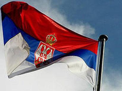 Сербский посол заявляет, что стране нужны азербайджанские инвестиции
