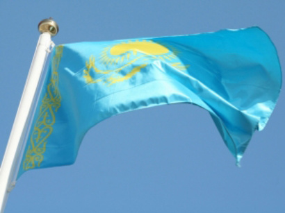 Вскоре Казахстан сократит сроки вывоза и поставки товаров