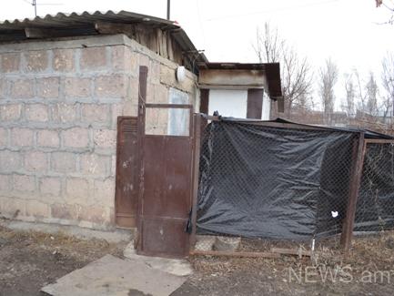 Сеть «Одноклассники» - причина очередной трагедии