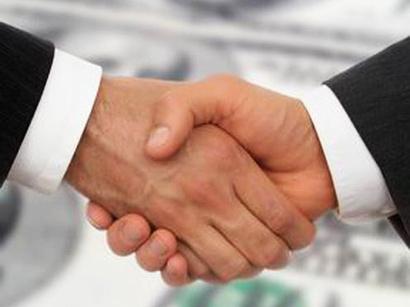 Азербайджан и Азиатский банк развития еще до конца этого квартала подпишут кредитное соглашение