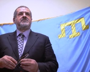 Меджлис крымско – татарского народа за помощью решил обратиться к Организации исламского сотрудничества