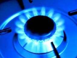 Испанцы предлагают российский природный газ заменить алжирским