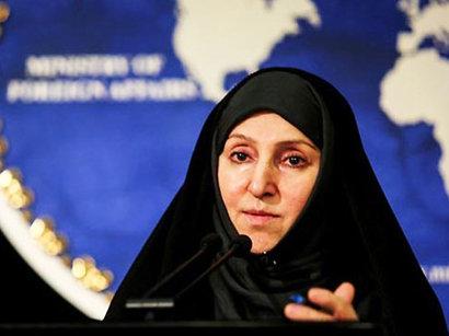 Иран резко осудил решение Канады заморозить их активы