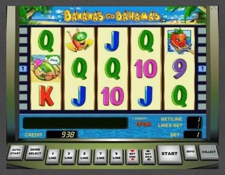 1316806407_bananas-go-bahamas