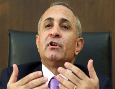 Премьер Армении пообещал поддержку бизнесу