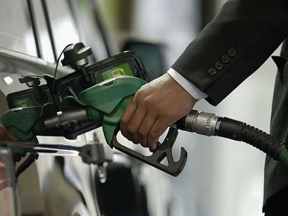 В Республике Азербайджан стоимость бензина марки АИ-98 снизилась